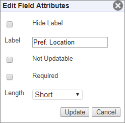 skillpoint-screen-designer-field-attributes.PNG